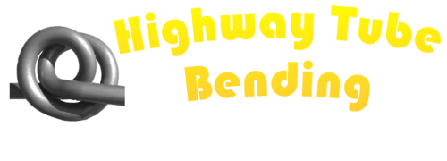 Highway Tube Bending